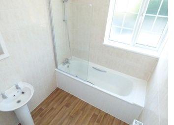 Thumbnail 2 bed maisonette to rent in Addington Road, Sanderstead, South Croydon