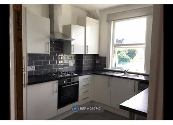 Thumbnail 2 bed flat to rent in Broadfield Rd, London