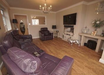 Thumbnail 4 bedroom detached house to rent in Kinross Drive, Bolton