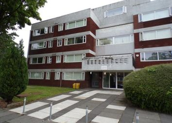 1 bed flat for sale in Holland Road, Manchester, Greater Manchester M8