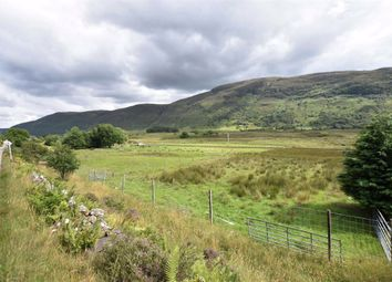 Thumbnail Land for sale in East Of Carn Mor, Balnacra, Strathcarron