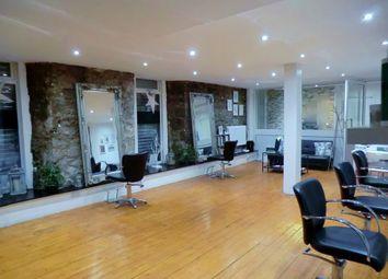 Thumbnail Retail premises to let in Browns Lane, Paisley