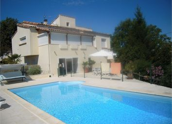 Thumbnail 4 bed detached house for sale in Midi-Pyrénées, Lot, Cahors