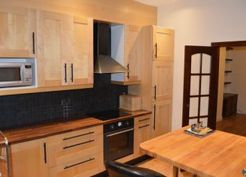 Thumbnail 4 bedroom terraced house to rent in Crowthorn Road, Ashton-Under-Lyne