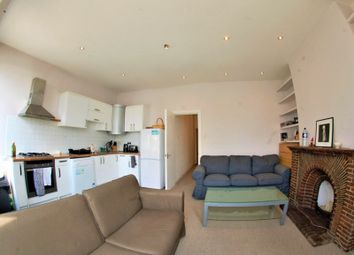 Thumbnail Room to rent in Colehill Gardens, Fulham Palace Road, London