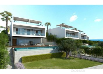 Thumbnail 4 bed chalet for sale in Puerto De Alcudia, Mallorca, Illes Balears, Spain