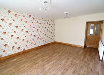 Thumbnail 2 bed flat for sale in Church Street, Larbert