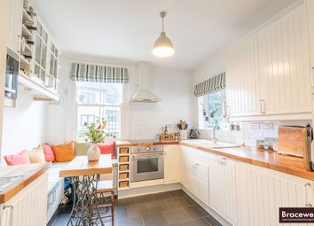 Thumbnail 2 bed triplex for sale in Middle Lane, Hornsey