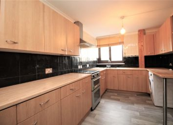 Thumbnail 3 bed property to rent in Truro Walk, Romford