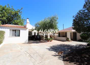 Thumbnail 3 bed villa for sale in Loule, Loulé (São Clemente), Loulé Algarve