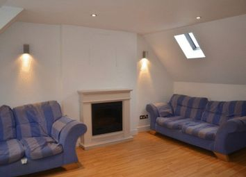 Thumbnail 1 bed property for sale in Crown Lane, Canongate, Jedburgh
