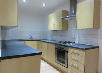 Thumbnail 2 bed property to rent in Egerton Park, Rock Ferry, Birkenhead