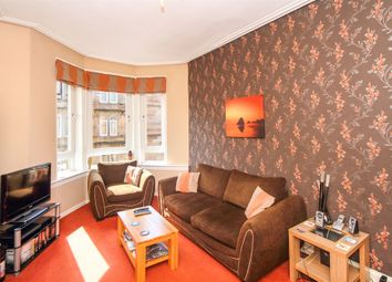 Thumbnail 1 bed flat for sale in Holmhead Place, Cathcart, Glasgow