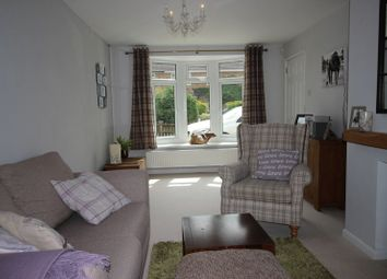 Thumbnail 3 bed semi-detached house to rent in Willowdene, Cotgrave, Nottingham