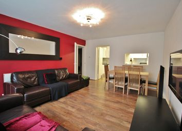 Thumbnail 2 bed flat for sale in Beaufort Court, Somerset Road, New Barnet