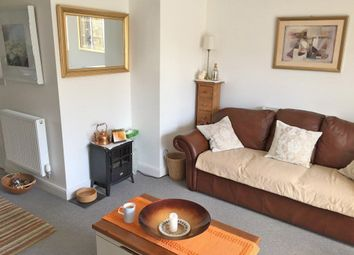 Thumbnail 3 bed semi-detached house to rent in Hepworth Way, Skipton
