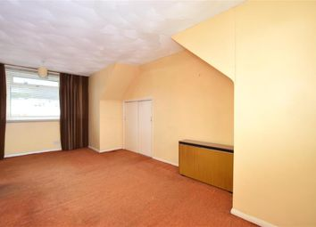 2 bed bungalow for sale in Roberts Road, Snodland, Kent ME6