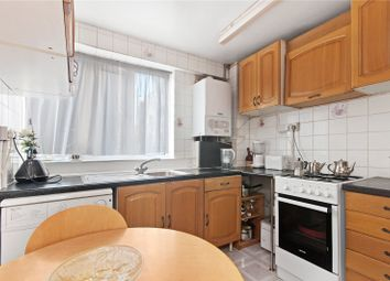Thumbnail 2 bed flat for sale in Gilbert Sheldon House, Edgware Road, Hall Park Estate, London