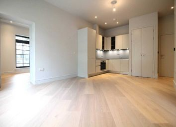 Thumbnail 2 bed flat to rent in Market Place, High Street