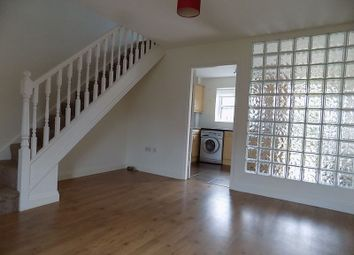 Thumbnail 2 bedroom semi-detached house to rent in Lavender Grove, Jarrow