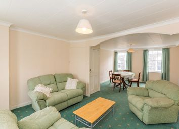 Thumbnail 1 bed flat to rent in Union Street, St. Peter Port, Guernsey