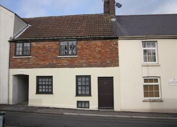 Thumbnail 3 bed property to rent in School Close, Colliton Street, Dorchester