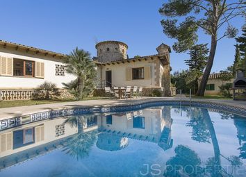 Thumbnail 6 bed finca for sale in Puerto Pollensa, Mallorca, Illes Balears, Spain