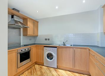 Thumbnail 2 bedroom flat for sale in Locksons Close, Canary Wharf, London
