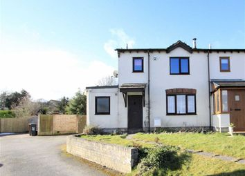 Thumbnail 3 bed end terrace house for sale in Cae Helyg, Pentre Halkyn