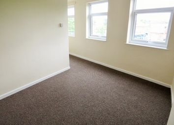 Thumbnail 2 bedroom property to rent in Jubilee Crescent, Radford, Coventry