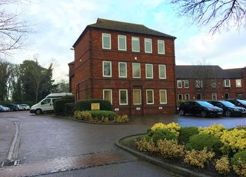 Thumbnail Office to let in 1 Bassett Court, Newport Pagnell, Buckinghamshire
