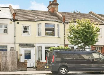 Thumbnail 3 bed terraced house for sale in Green Lane, Penge