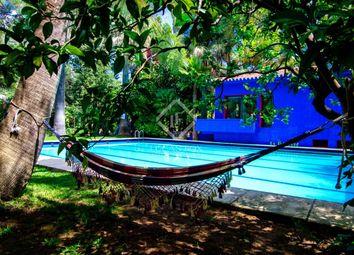 Thumbnail 12 bed villa for sale in Spain, Costa Blanca, Dénia, Den7583
