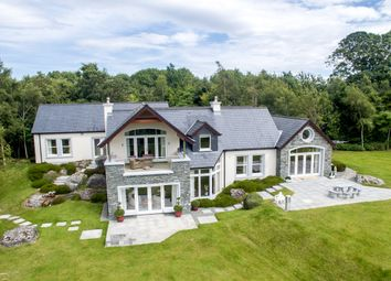 Thumbnail 4 bed detached house for sale in 'aisling', Ardagh, Loreto Road, Killarney, Kerry
