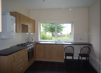 Thumbnail 3 bed semi-detached house to rent in Killan Road, Dunvant, Swansea