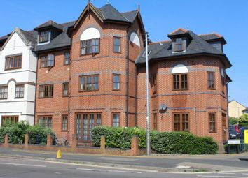 Thumbnail 2 bed flat to rent in Surrey Cloisters, Godalming