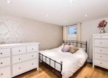 Thumbnail 2 bed maisonette to rent in Richmond Park Road, Kingston Upon Thames