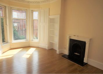 2 bed flat to rent in 157 Onslow Drive, Glasgow G31