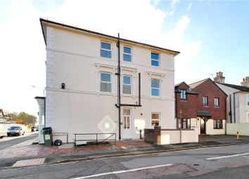 1 bed property to rent in London Road, Southborough, Tunbridge Wells, Kent TN4