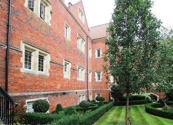 Thumbnail 1 bed flat to rent in The Galleries, Warley, Brentwood