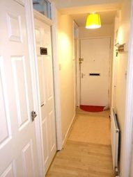 Thumbnail 1 bed flat to rent in Bruce Gardens, Dalkeith