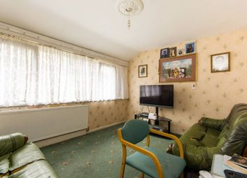 Thumbnail 3 bed maisonette for sale in Garnies Close, Peckham