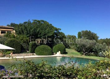 Thumbnail 5 bed villa for sale in 83580, Gassin, France