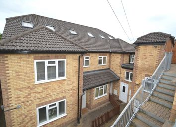 Thumbnail 1 bed flat for sale in Booker Lane, High Wycombe