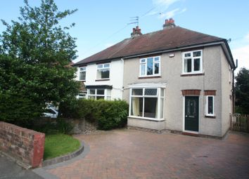 Thumbnail 3 bed property to rent in Jack Lane, Davenham, Northwich