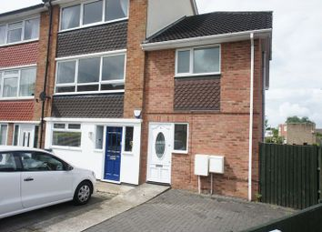 Thumbnail 2 bed semi-detached house to rent in Sycamore Drive, Brentwood