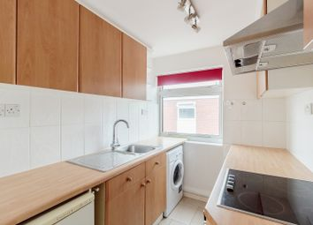 Thumbnail 2 bed property to rent in Thurlestone Parade, High Street, Shepperton