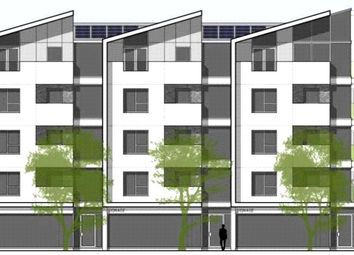 Thumbnail Office for sale in London Road, Southend-On-Sea, Essex