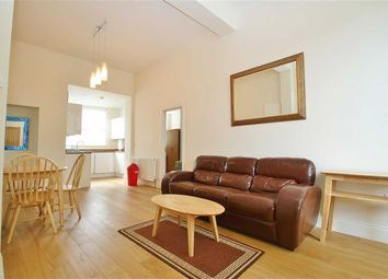 Thumbnail 2 bed maisonette to rent in Caxton House, Lower Green West, Mitcahm