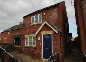 Thumbnail 1 bed flat to rent in Hagley Road, (Phase 2 - Rose Gardens), Halesowen, West Midlands